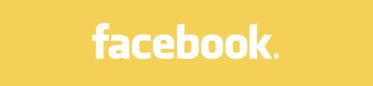 ugotuj przepis facebook