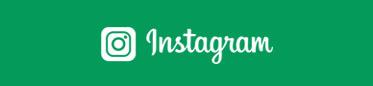 ugotuj przepis instagram